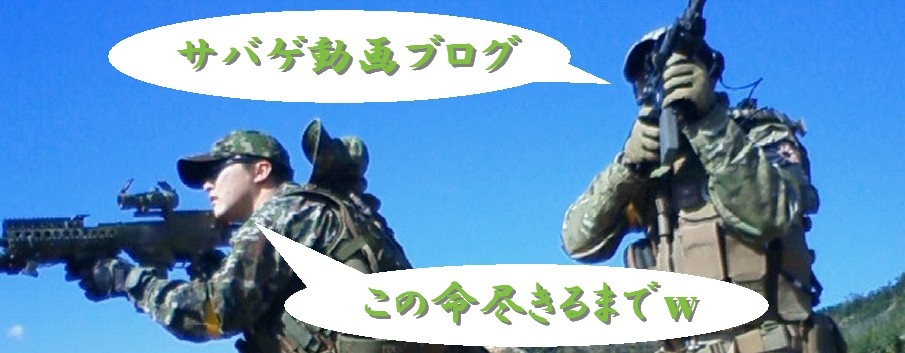 �T�o�Q����u���O�@���̖��s����܂�(��)